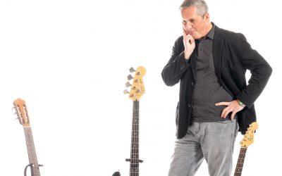 """Ukulele und """"Gitarre spezial"""" für 7-9 Jährige ab sofort in Garding"""