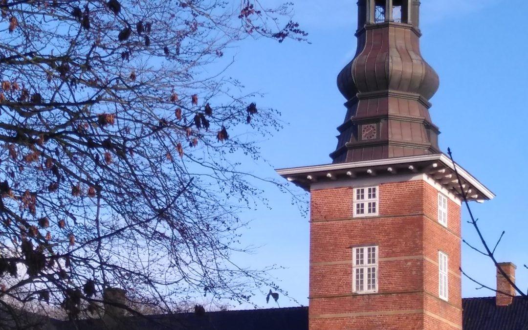 Collegium musicum am 16. Februar in Husum